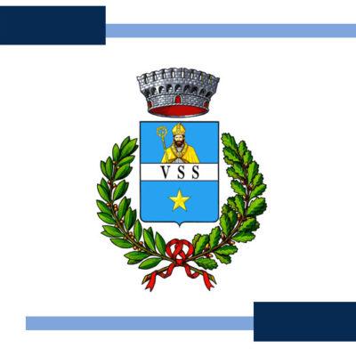 MERCATO-SAN-SEVERINO